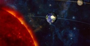 alineacion-planetaria-8-abril-2014-tierra-sol-marte-default