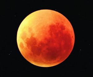 eclipse_lunar