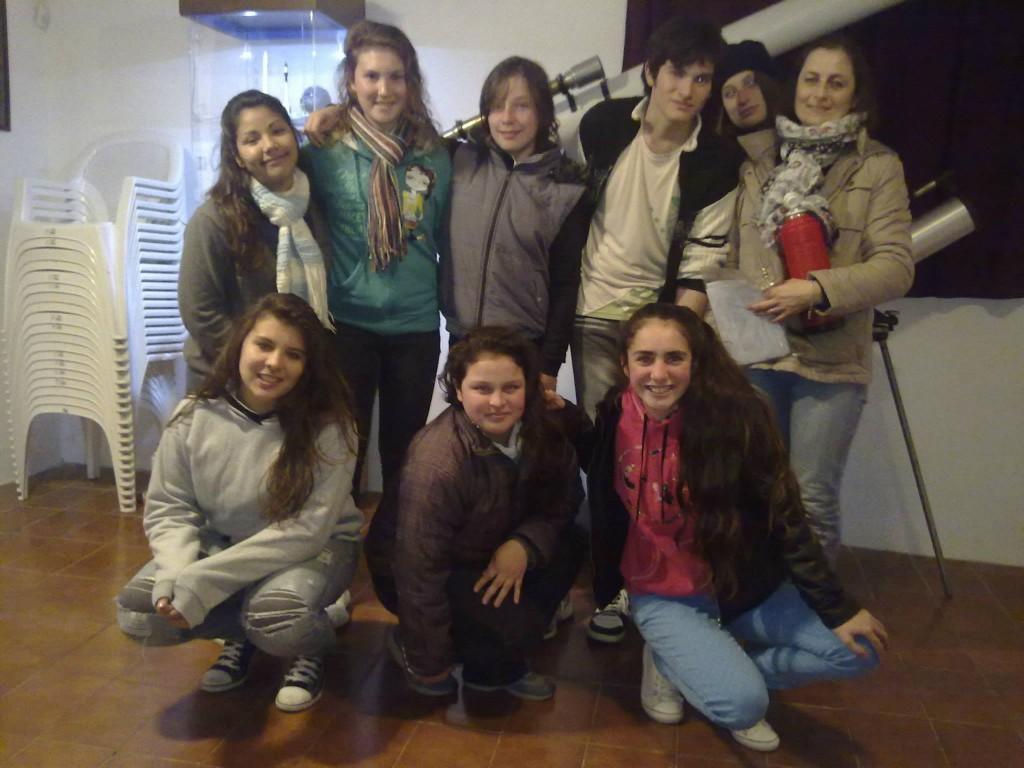 Escuela Alberdi -1- 30-06-2014