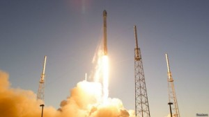 150212073914_spacex_falcon_624x351_reuters