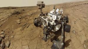 curiosity-rover--644x362