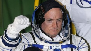 scott kelly_iss--644x362