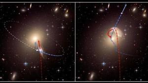 Galaxia-errante-web--644x362