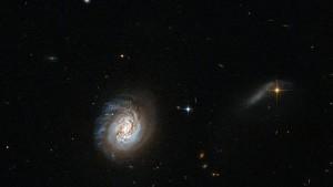 estrellas--644x362