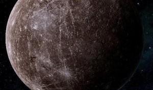 mercurio-planeta--644x383