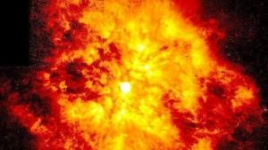 Explosion-estelar-web-2--644x362