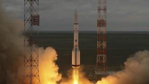 satelite-centenario--644x362