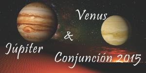 JupiterVenus2015