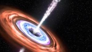 agujero-negro-informacion--644x362