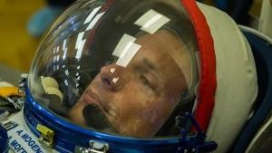 astronauta ESA--644x362