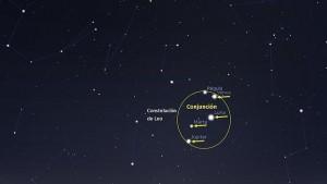 conjuncion-planetaria--644x362