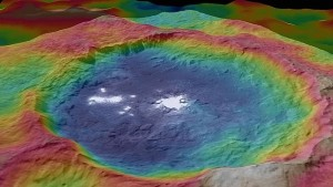 crater-ceres--644x362