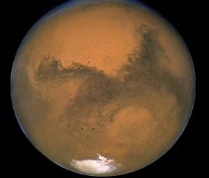 mars-hubble--644x550