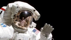 160427125249_astronauta_624x351_nasa_nocredit