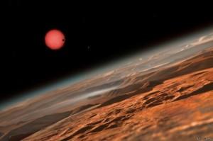 160503115901_ciencia_planetas_parecidos_tierra_potencial_habitable_624x415_afpgetty