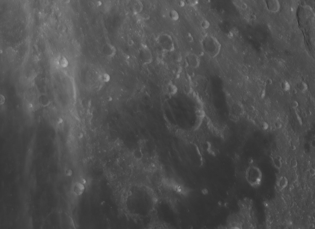 capuanus 06-19-2016-02.48