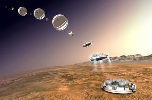 ExoMars-Schiaparelli-lander-ESA-1024x675