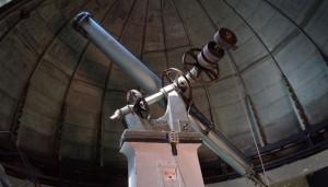 Observatorio_astronomicol