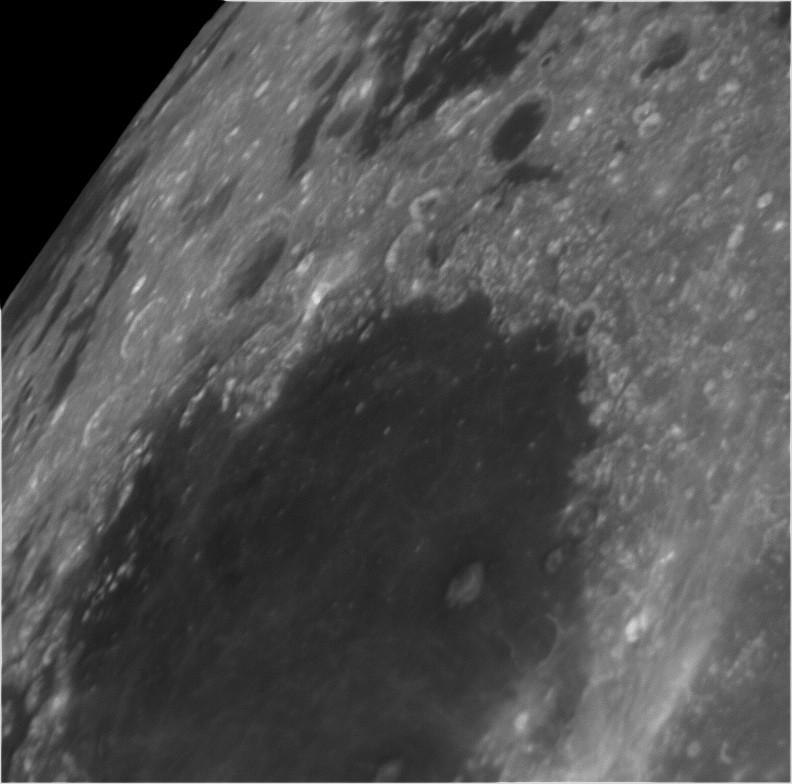 21-03-45 Promontorium Agarum