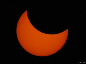Eclipse_200802_2