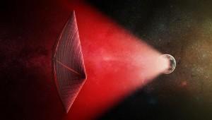 FRBs Aliens-kX7B--620x349@abc