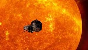 SolarProbePlus-k8KI--420x236@abc-kDWH--420x236@abc