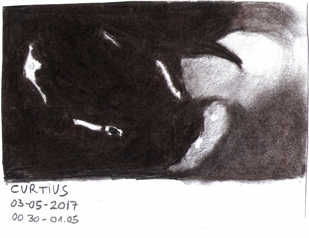 curtius