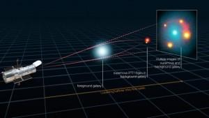 hubble-supernova-kKHI--620x349@abc