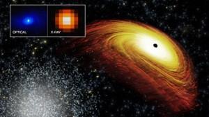 4-astronomersp-kJ8B--620x349@abc