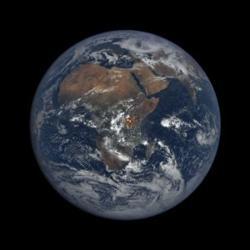EPIC-Africa--klY-U203847525302DJ-250x250@abc