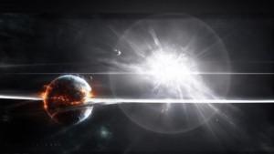 Supernova2-kZiD--620x349@abc