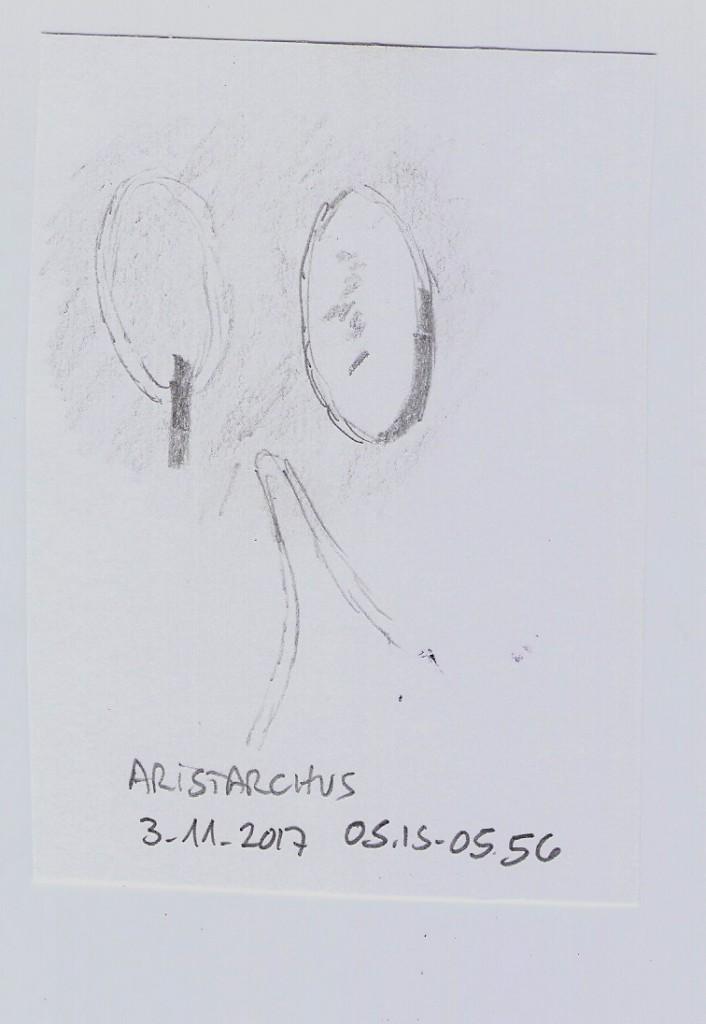 aristarchus 11-3-17