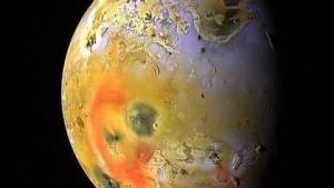 luna-jupiter-lava-l-k2ZE--420x236@abc