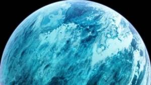 planeta-aguja-k3OD--420x236@abc