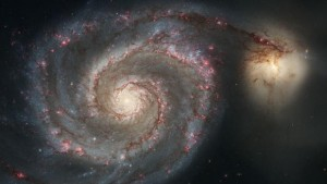 1200px-Messier51_sRGB-kDvB--620x349@abc