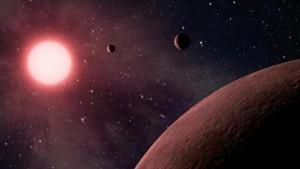 1-exoplanet-k3NC--620x349@abc