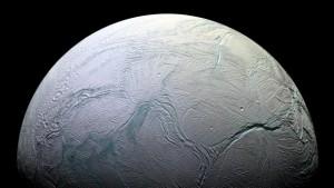 Encelado-k9ZD--620x349@abc