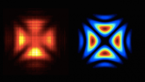 Holograma-foton-particula-khIE--620x349@abc