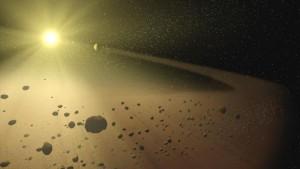 Origen sistema solar-kpTF--620x349@abc