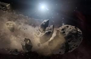asteroid-U10187710941GJ-U21651582378HYG-620x400@abc-Mobile