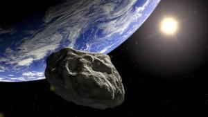 asteroide-kRoG--620x349@abc