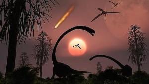 dinosaurios-meteorito-0-klF--620x349@abc