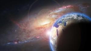 earth-khCG--620x349@abc