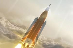 sls-cohete-kWPG-U21610342450PNC-620x410@abc