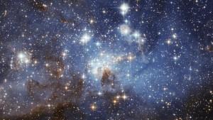 1200px-Starsinthesky-kVBB--620x349@abc