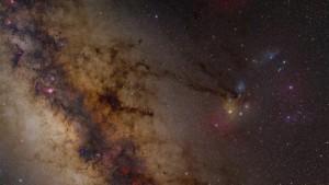 centro-galaxia-kxJH--620x349@abc