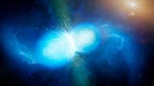 merging_neutron_stars_-_credit-kflD--620x349@abc