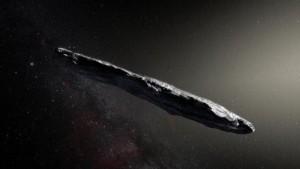 asteroide-koaE--620x349@abc