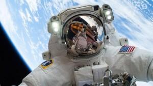 astronauta-kKsB--620x349@abc