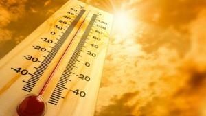 termometros-calor-record-kxtB--620x349@abc